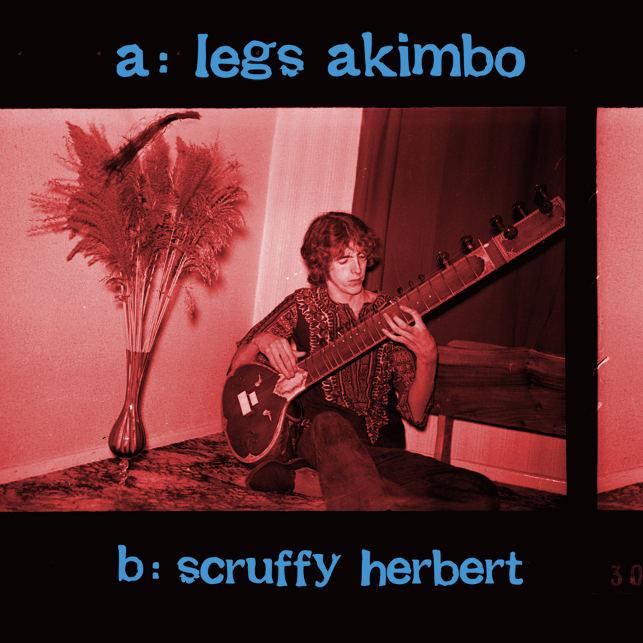 legs-akimbo-web